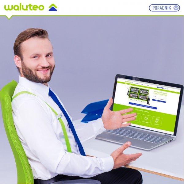 waluteo