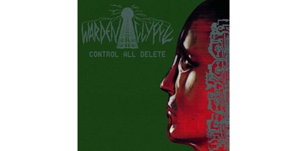 Wardenclyffe - płyta
