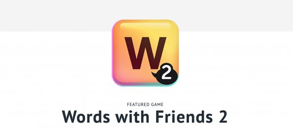 word with friends zynga