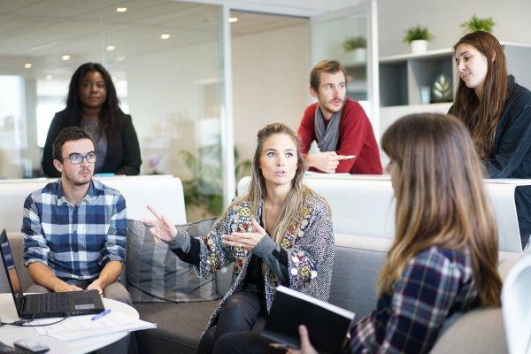 wirtualne biuro BiznesCentrum