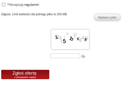 Ale-gratka.com