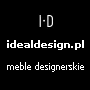 idealdesign.pl - meble designerskie